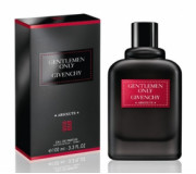 Gentlemen Only Absolute 100 ml