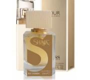 SHAIK 118 (идентичен Hugo Boss Jour Pour Femme) 50 ml