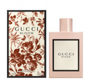 Bloom  100 ml
