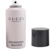 Bamboo 150 ml