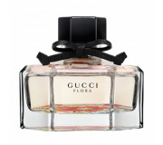 Gucci Flora Anniversary Edition 75 ml