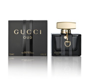 Gucci Oud 75ml