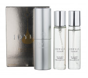 Idylle Twist & Spray 3х20 ml
