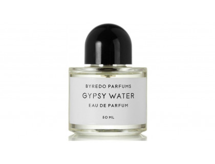 Туалетная вода turkish Byredo Gypsy Water 100 ml от Byredo