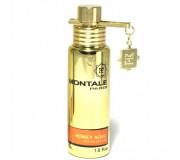 Honey Aoud  30 ml