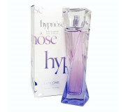 Hypnose Sheer Eau Legere 100 ml