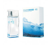 L'Eau Par Kenzo Ice Pour Homme 50 ml