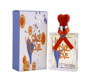 Cheap & Chic I Love Love 100 ml NEW FORMAT