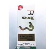 SHAIK 244 (идентичен Kilian Good Girl gone Bad ) 50 ml