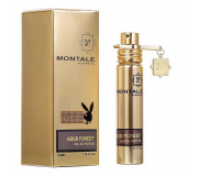 Aoud Forest 20 ml