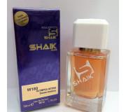 SHAIK 180 (идентичен Olympea Intens Paco Rabanne) 50 ml