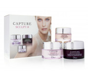 Christian Dior  Capture Sculpt 10  3 in 1