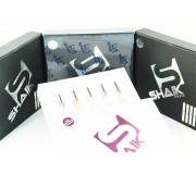 Gift set №1