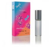 Incanto Shine 7 ml