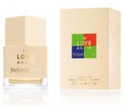 In Love Again 80 ml