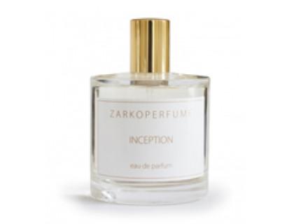 Парфюмерная вода test Inception 100 ml от Zarkoperfume