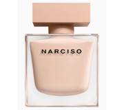 Narciso Poudree 90 ml