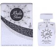 Khalis Silver  100 ml