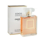 SHAIK 32 (идентичен Chanel Coco Mademoiselle) 150 ml