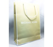 Michael Kors 35*25 см