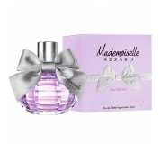 Mademoiselle L'Eau Très Belle 90 ml
