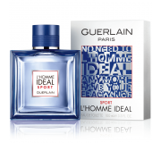 L'Homme Ideal Sport 100 ml