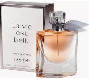 La Vie Est Belle L'Eau de Parfum 75 ml