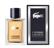 L Homme Lacoste 100 ml