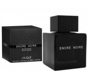 Encre Noire Pour Homme 100 ml