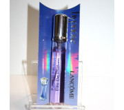 Hypnose women 20ml