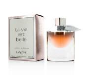 la vie est belle l absolu de parfum 75 ml