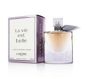 La Vie Est Belle L'Eau de Parfum Intense 75 ml