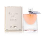 La Vie Est Belle L'Eau de Parfum Legere 75 ml