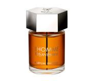 L'Homme Parfum Intense 100 ml