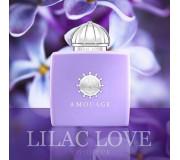 Lilac Love 100 ml