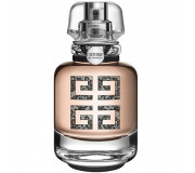 L'Interdit Edition Couture 80 ml