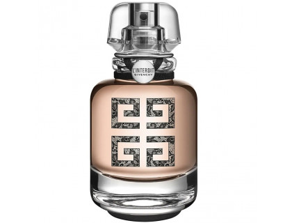 Парфюмерная вода Givenchy L'Interdit Edition Couture 80 ml от Givenchy