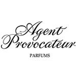 Каталог парфюмерии Agent Provocateur