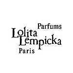 Каталог парфюмерии Lolita Lempicka