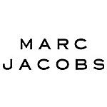 Каталог парфюмерии Marc Jacobs