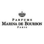 Каталог парфюмерии Marina de Bourbon