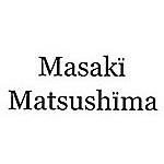 Каталог парфюмерии Masaki Matsushima