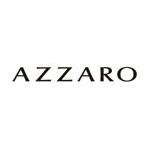 Каталог парфюмерии Azzaro
