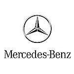Каталог парфюмерии Mercedes-Benz