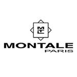Каталог парфюмерии Montale