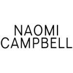 Каталог парфюмерии Naomi Campbell