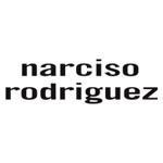 Каталог парфюмерии Narciso Rodriguez