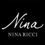 Каталог парфюмерии Nina Ricci