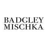 Каталог парфюмерии Badgley Mischka