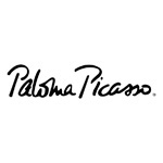 Каталог парфюмерии Paloma Picasso